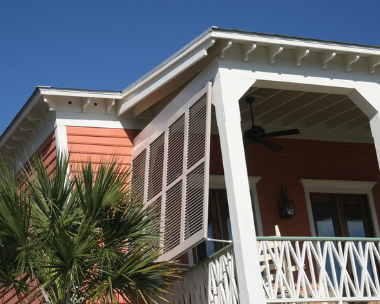 all about windows - all photo - bahama shutter, bermuda shutter, exterior shutter, hurricane shutter, all about windows, charleston