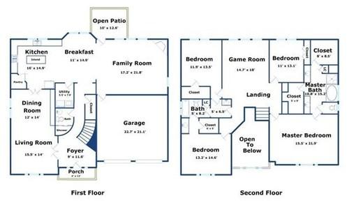 Converting Jack N Jill Bathroom To Two Private En Suite