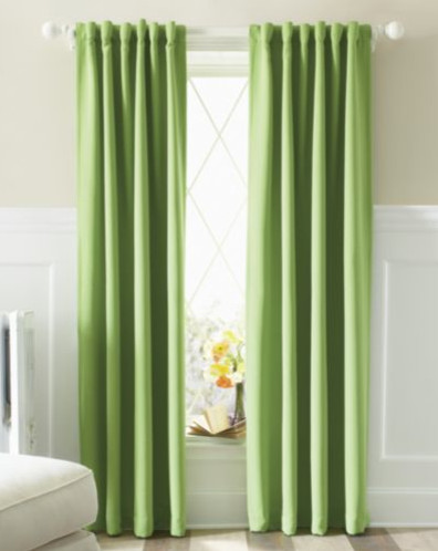 curtains by jcpenney click for details cafe curtains for kitchen ideas