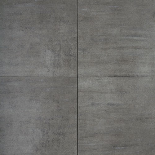 Artech Grigio (Grey) 4 x 24 - Modern - Wall And Floor Tile ...