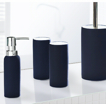 Porcelain Bathroom Accessory Home Products on Houzz