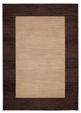 Capel Badin 2366 Area Rug - Light Tan modern-rugs