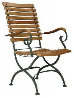 Janus chair.PNG