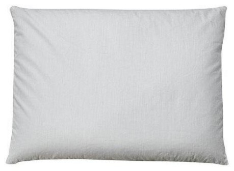 all products bedroom bedding bed pillows