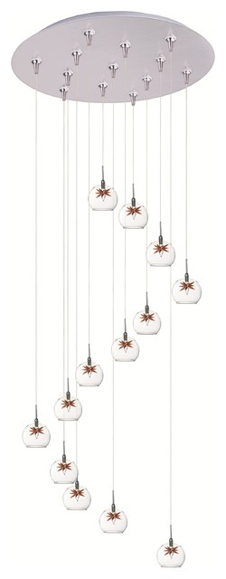 ET2 E93872 modern-pendant-lighting