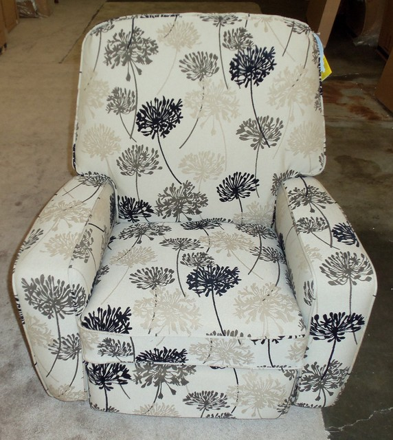 2012 Customer Custom Orders  chairs