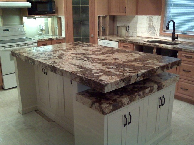 pacific stone fabrication tile stone countertops