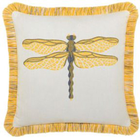 New Elaine Smith Pillows outdoor-cushions-and-pillows