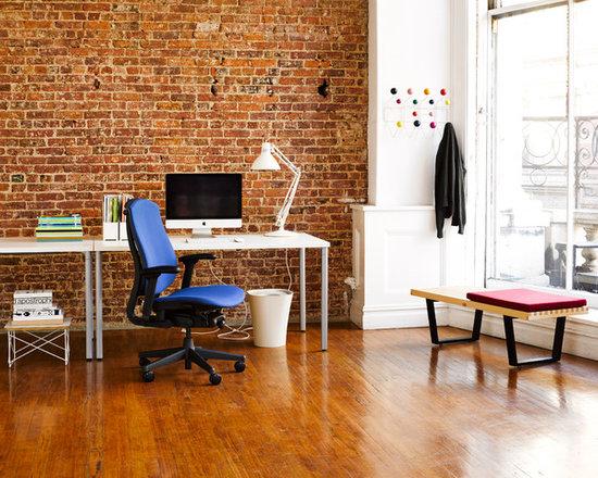Herman Miller Celle Chair Office -