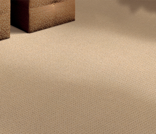 Moda Carpets Sisal Weave - Eclectic - san francisco - by Local Floor ...