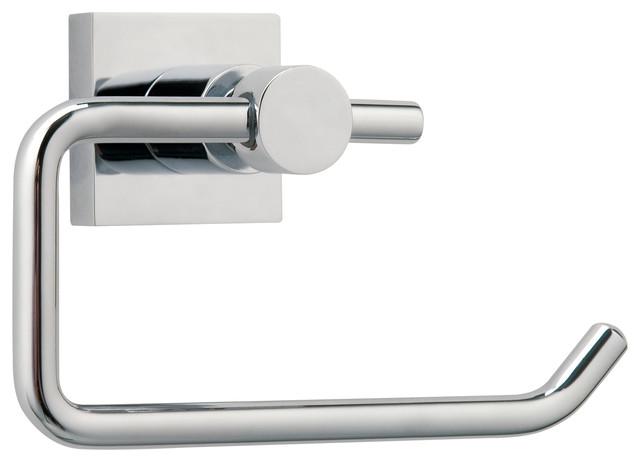 Hukk Bathroom Accessories bath-and-spa-accessories