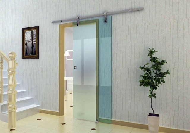 barn doors modern interior doors miami by dayoris doors
