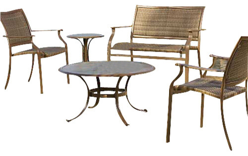 30 Luxury Panama Jack Patio Furniture