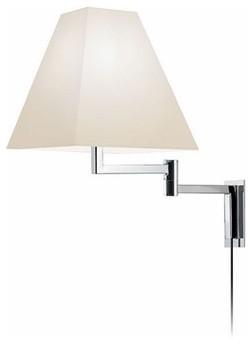 Sonneman   Cato Suspension Light modern-wall-sconces