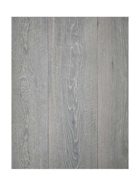 Montaigne Collection Tournai Wood Floors -