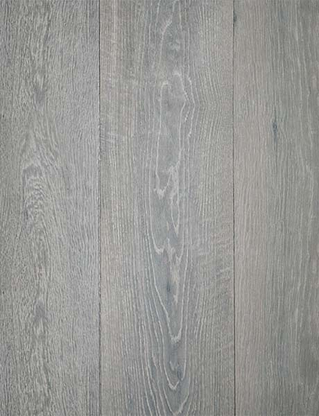 Grey Weathered Flooring