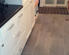 Problems Grouting Trafficmaster Ceramica 2015   Home Design Ideas