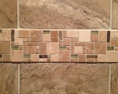 Stonefield Jost residence traditional-tile