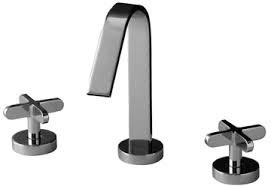 Fantini Faucet modern-bathroom-faucets-and-showerheads