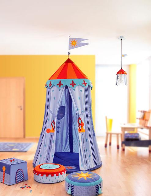 HABA Kids' Room Decor kids-decor