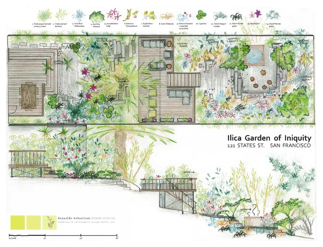 Garden Design Website Remodelling Home Design Ideas Inspiration Garden Design Website Remodelling
