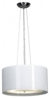 Malang LED Suspension Light modern-lighting