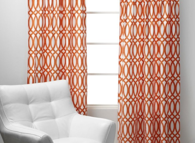 In need of fabric pattern/color help for curtains. Replacing ugly ...