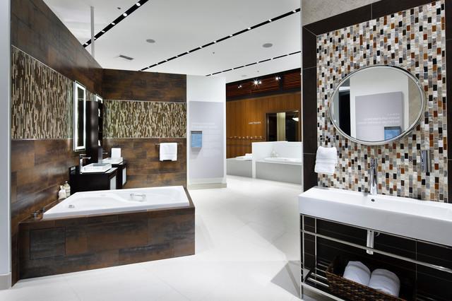 Pirch showrooms bath products san diego by pirch - Bathroom showrooms san francisco ...