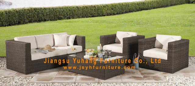 furniture traditional-sofas
