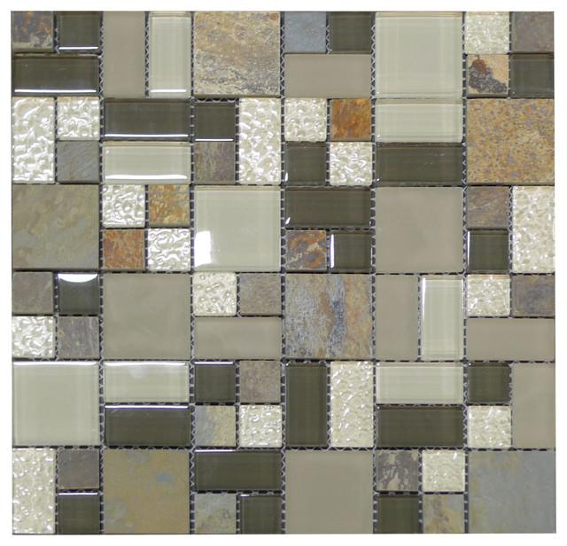 Elegant Ideas About Grey Bathroom Tiles On Pinterest  Classic Grey Bathrooms