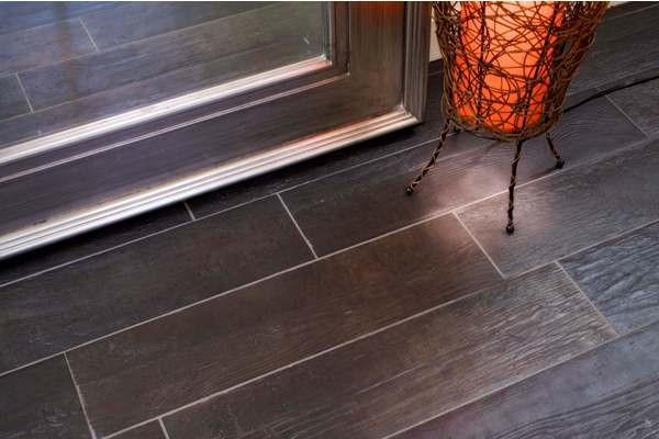Provenza Lignes Wood Look Porcelain Tile Wall And Floor