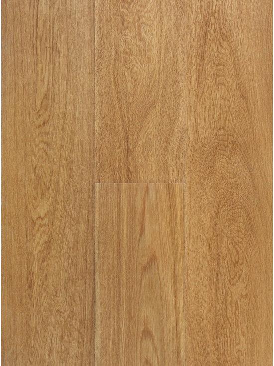 Montage European Oak- Laurel - Veneto from our Montage European Oak-Laurel collection