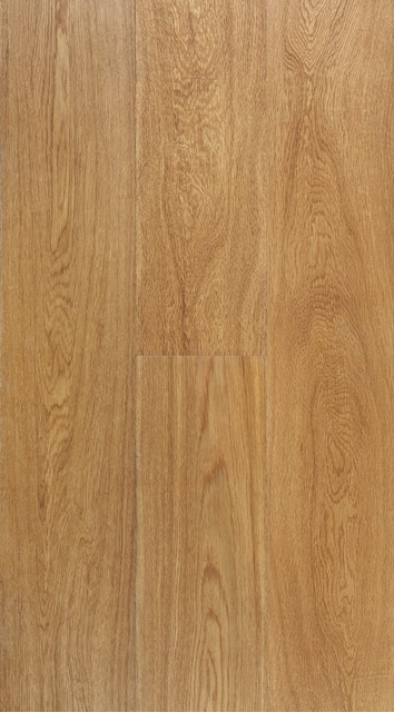 Montage European Oak Laurel Traditional Wood Flooring