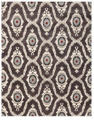 Custom Shags | Safavieh Rugs | Contemporary Rugs Los Angeles | Oriental Rugs | N