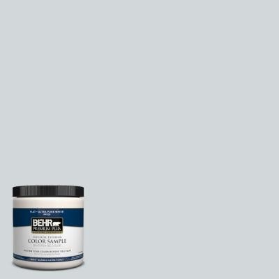 BEHR Twilight Gray paints-stains-and-glazes