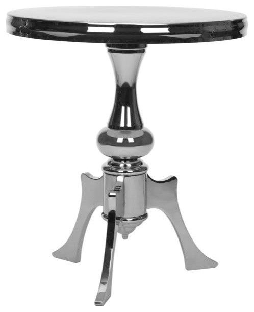 Delphinus Accent Table modern-side-tables-and-end-tables