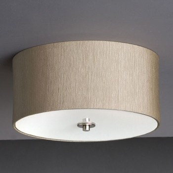 Stonegate designs classique small ceiling light modern - Small ceiling light fixtures ...