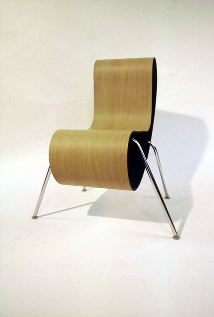 Custom Furniture armchairs-and-accent-chairs