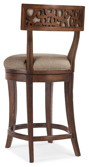 caracole swivel counter stool cas-cntstl-002_Back.jpg  chairs