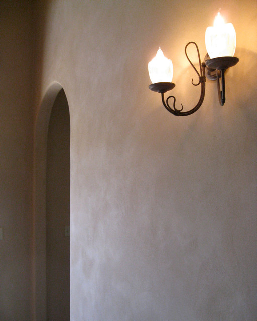 American Clay Earth Plaster eclectic