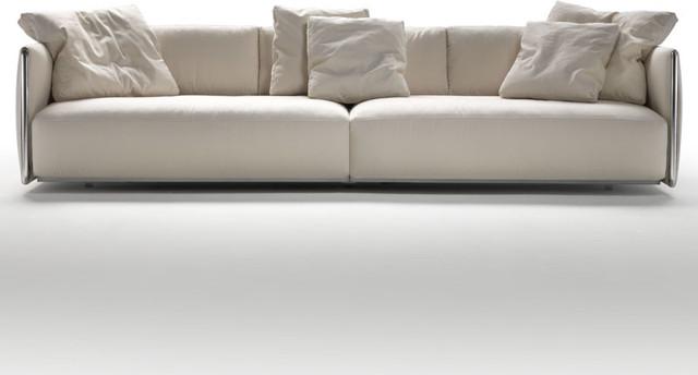 Flexform Edmond Sofa modern-sofas
