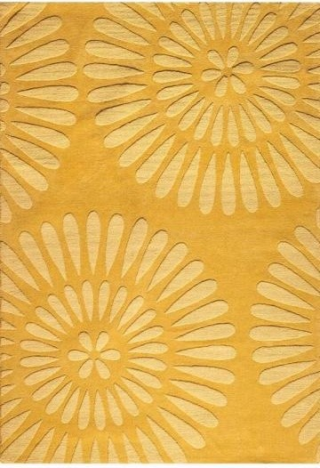 Greco Area Rug contemporary-rugs