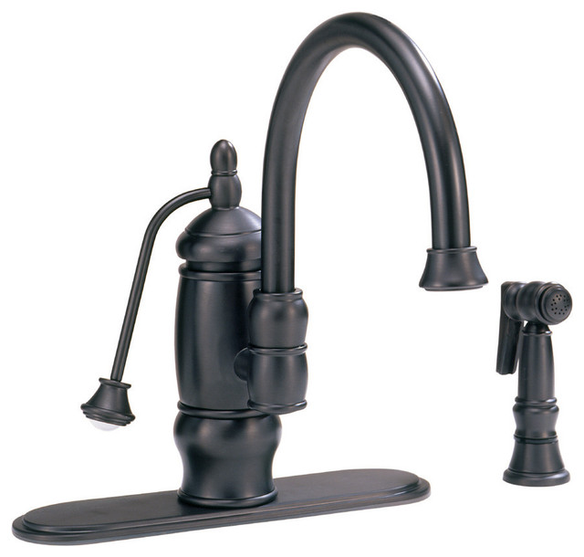 bfn141 04 2 or 4 hole installation kitchen faucet kitchen faucets