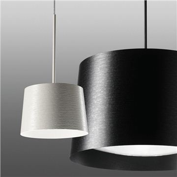 Foscarini Twiggy Suspension Lamp modern-pendant-lighting
