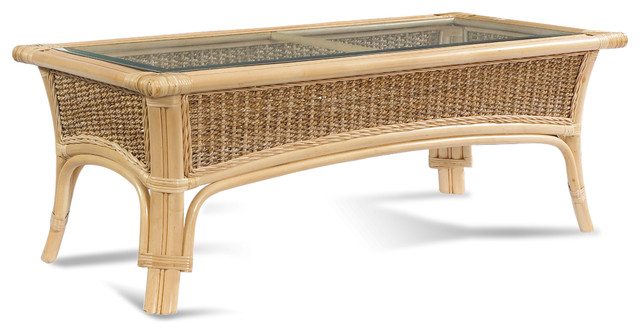 Remarkable Tropical Rattan Coffee Tables 640 x 334 · 55 kB · jpeg