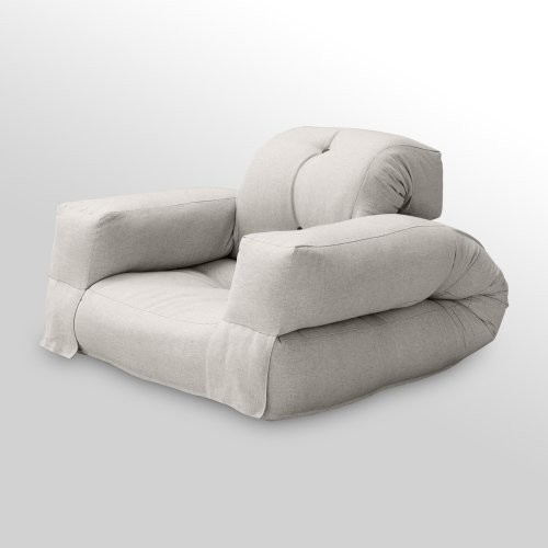 Hippo Sleeper chair contemporary sofa beds