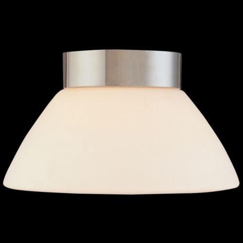 Vessel Flushmount contemporary-ceiling-lighting