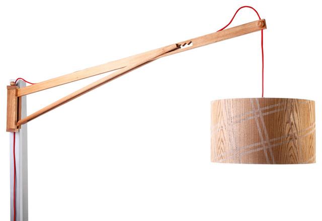 Series 1 Wall Lamp modern-wall-lighting