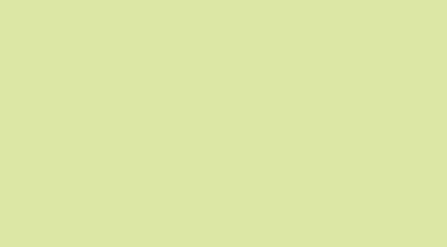 Whales Green 2028-50 Paint paint