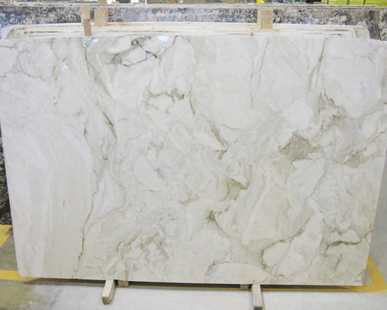 Marble Counter top slabs -